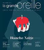 http://www.lagrandeoreille.com/actus/wp-content/uploads/couvertures/143x163/LGO73.png